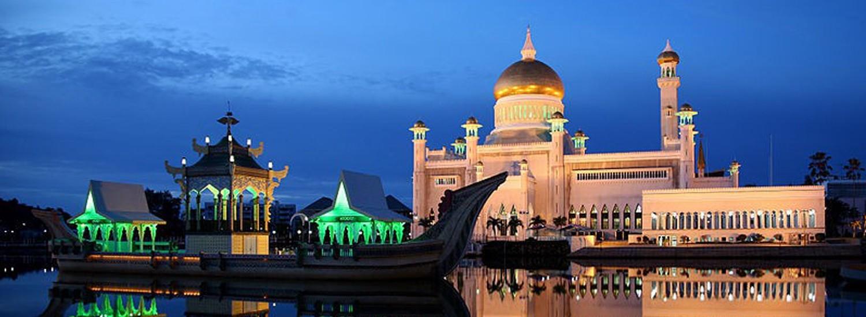 Sejarah Berdirinya Dewan Masjid Indonesia