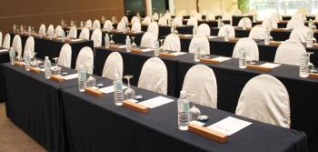 DMI Akan Selenggarakan Rapat Kerja Nasional