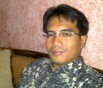 Pengamat: Tak Perlu Perwakilan Hamas di Indonesia