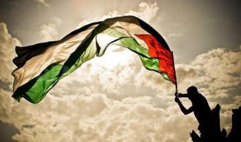 Indonesia Harus Segera Membuka Kedutaan Besar di Palestina