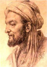 Muhammad Al-Biruni : Penemu Gaya Grafitasi