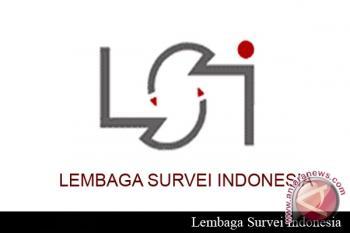 LSI: Publik Inginkan Regenerasi Kepemimpinan di Tubuh Parpol