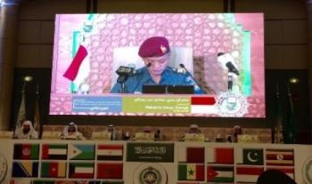 Ikuti Lomba Hifzil Qur'an di Saudi, TNI Diapresiasi