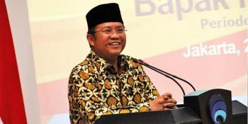 Menteri Kominfo: Hapus Situs Radikal, Perlu Aduan Masyarakat