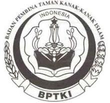 DBIK Targeted 2.000 EPEC in 2014