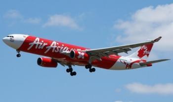 Psikolog: Air Asia Perlu Menyediakan Layanan Post Traumatic Pasca Tragedi