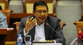 Menteri Agama: Kebebasan Pers Harus Perhatikan Keyakinan Beragama