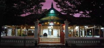 7Dinkes Kota Yogyakarta Ajak PD DMI Promosikan Kesehatan