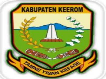 TNI Bantu Pembangunan Majid Al-Amin di Perbatasan RI-PNG