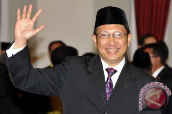 Menag: Kembalikan Masjid Sebagai Pusat Aktivitas Umat