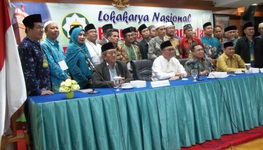 Ketua MPR: 23 Konglomerat Kuasai Separuh Kekayaan Bangsa Indonesia