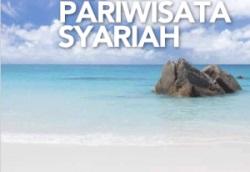 AHSIN Pemerintah Belum Ramah Terhadap Pariwisata Syariah