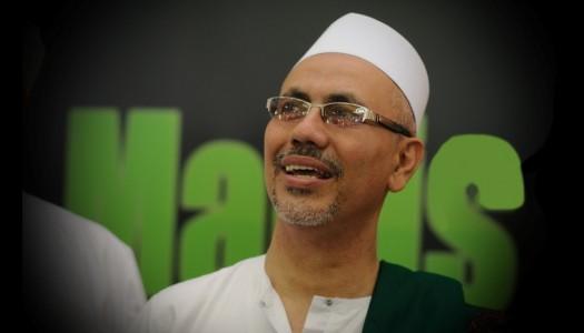 Habib Hud: Wudhu Bermanfaat untuk Tubuh Manusia