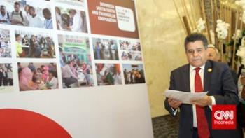 Libya: Lawan ISIS dengan Pendidikan Islam Murni