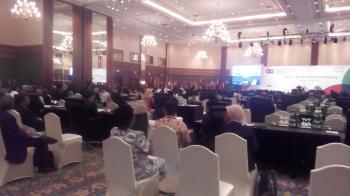 Menlu: Bandung Message Cerminkan Tiga Pilar Kerja Sama KAA