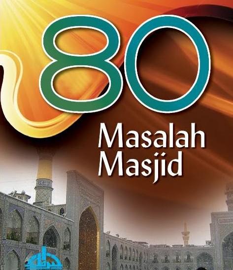 Sumber: http://ahmadyani.masjid.asia