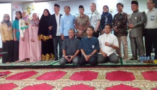 MUI: Ummat Tidak Perlu Lakukan 'Sweeping' di Bulan Ramadhan
