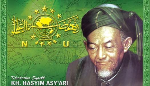 PBNU: Jadikan Resolusi Jihad Sebagai Hari Santri Nasional