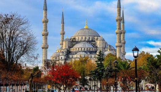 Turki Akan Meriahkan MTQMN XIV di Kampus UI