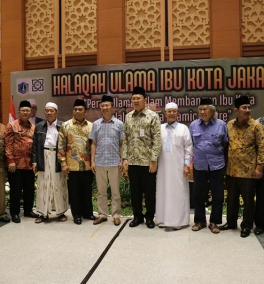 Sumber: www.beritajakarta.com