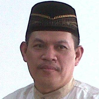Sumber; www.ahmadyani.masjid.asia