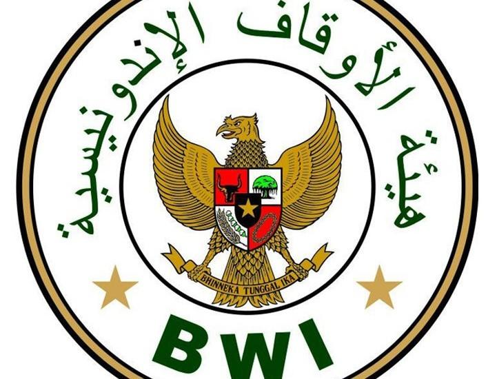 Sumber: Badan Waqaf Indonesia (BWI)