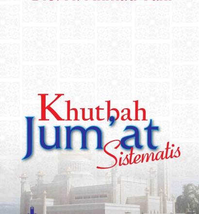 Khutbah+Sistematis2