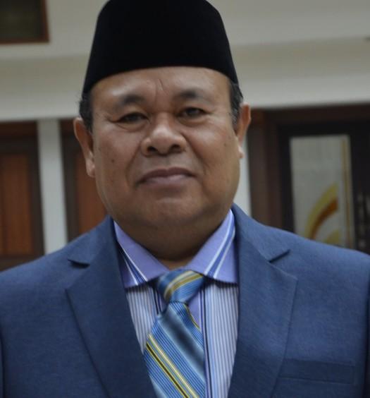 Sumber: www.bkkbn.go.id / Almarhum Drs. H. Sukardi., M.Kes.
