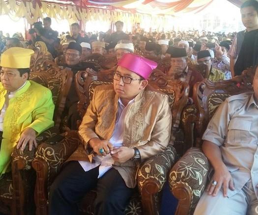 Sumber: www.detik.com / Ketua DPR RI, H. Setya Novanto, S.E.,