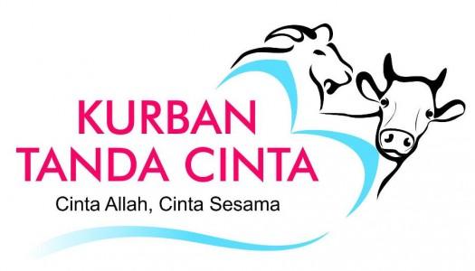 Qurban Sarana Ibadah Sosial