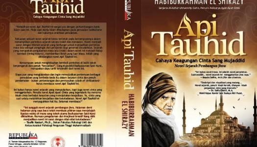 Enam Penyakit Umat Islam Menurut Badiuzzaman Said Nursi