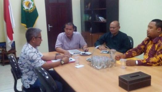 DMI Kabupaten Malang, Pelaksana Program Akustik Masjid Terbaik