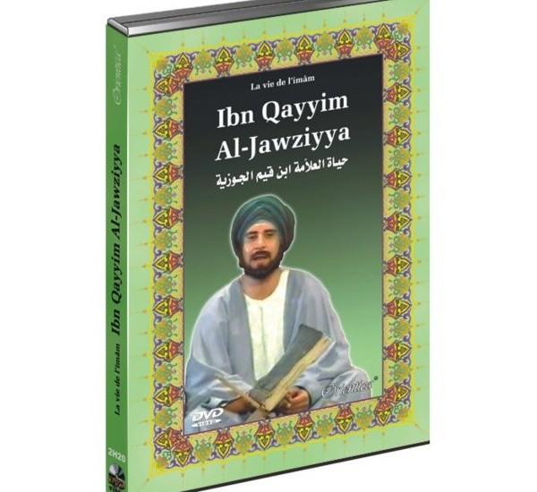 Sumber: www.sarkub.com / Ibnu Qayyim Al-Jauziyah