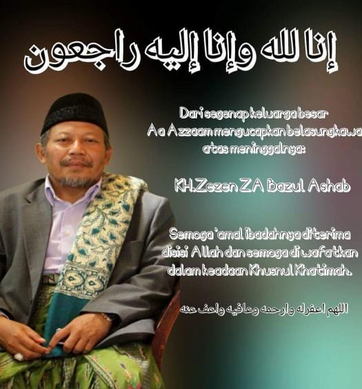 Sumber: H. Cecep Supendi, Manajer Operasional Masjid Baitul Ihsan, Cinere, Depok.