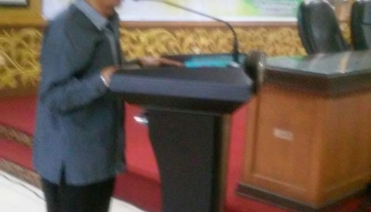 DMI Pekanbaru Terima Satu Mobil Akustik Masjid (1)