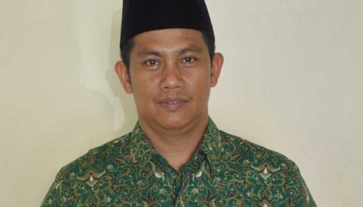 DMI Kota Pekanbaru Segera Selenggarakan Pelatihan Akustik Masjid