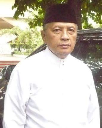 Sumber: PW DMI Jawa Timur, Wahid Hasyim / Almarhum KH. Abdurrahman Usman
