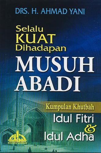 Sumber: http://ahmadyani.masjid.asia/