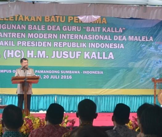 Sumber: www.pulausumbawanews.net