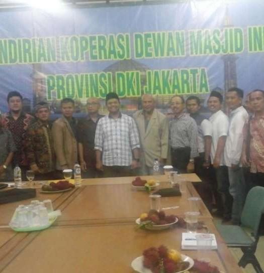 Sumber: DMI DKI Jakarta