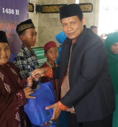 Sumber: PW DMI Bali/ H/ Bambang Santoso