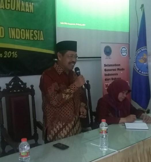 Sumber: DMI Jawa Timur/ Drs. H. Suhadi