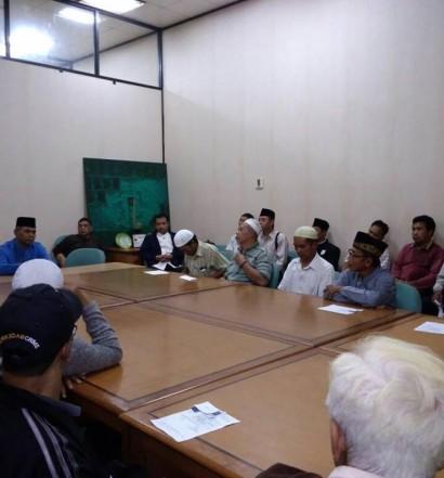 Sumber: DMI DKI Jakarta/ Drs. KH. Makmun Al-Ayyubi
