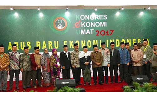 Presiden Jokowi: Blok Mahakam dan Newmont 100 Persen Milik Indonesia