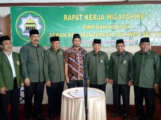 Sumber: http://inipasti.com