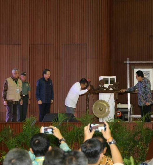 Sumber: www.pikiran-rakyat.com