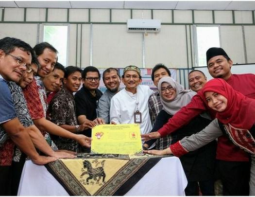 Sumber: Komunitas PINTAR Indonesia/ Agung