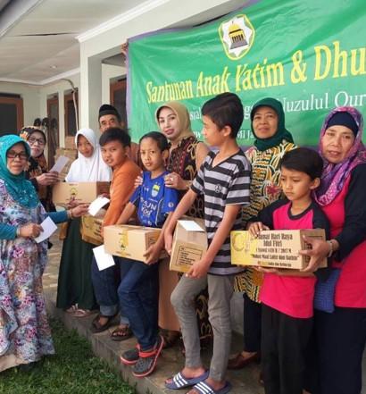 Sumber: DMI Jawa Timur