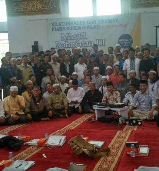 Sumber: Keto Pangulu / Tim Akustik DMI