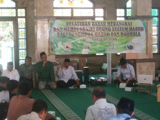 Sumber: Tim Akustik DMI DKI Jakarta/ Marcho